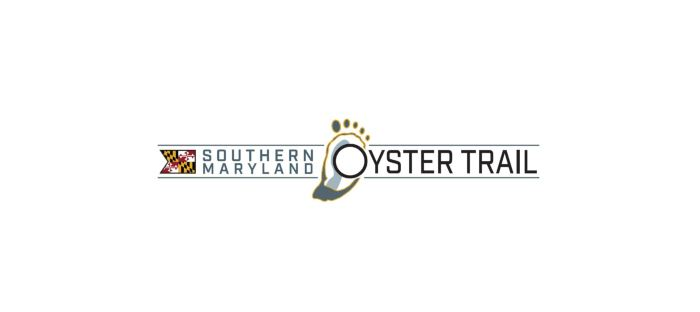 Southern-Maryland-Oyster-Trail
