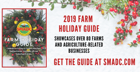 2019-Holiday-Farm-Guide