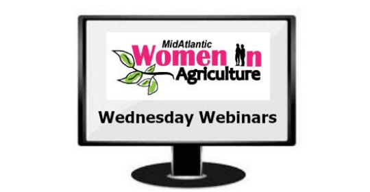 Women-in-Agriculture-Wednesday-Webinars