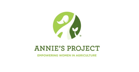 Annie's-Project