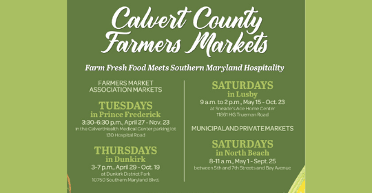 Listing_of_Calvert_County_Farmers_Markets